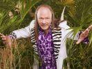 Markus Reinecke geht ins Dschungelcamp. (Foto)