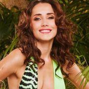 Wie wild treibt es die Sexgöttin im Dschungel wirklich? (Foto)