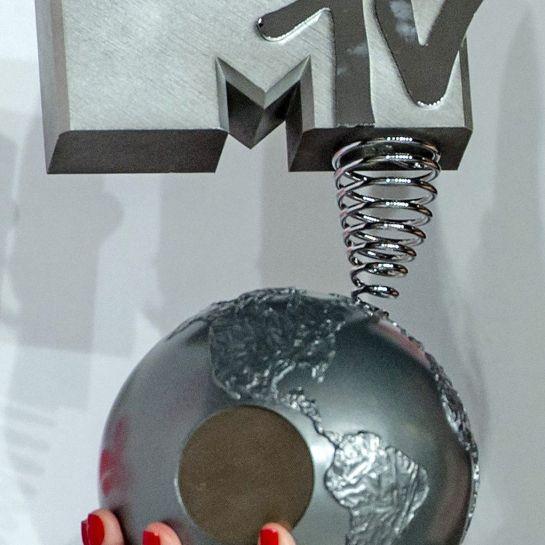 Tödliches Drama um MTV-Star! Alexis wurde nur 23 Jahre alt (Foto)