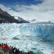 """Wiederholung von """"Argentinien und Chile - Der Süden"""" online und im TV (Foto)"""