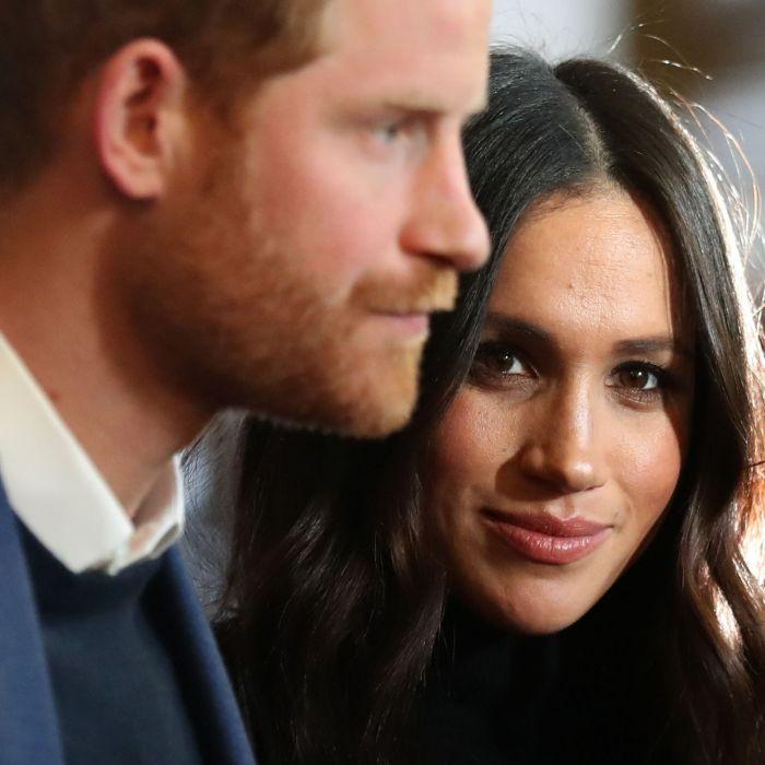 Nach Royals-Trennung! Bitterböse Kritik für DIESEN Post (Foto)