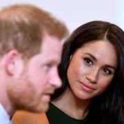 Alles wegen Prinzessin Diana! SO manipulierte sie Prinz Harry (Foto)