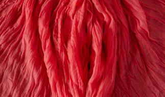 Gwyneth Paltrow verkauft nun Kerzen mit Vagina-Duft. (Foto)