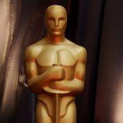 Das sind die Nominierten für die Oscars 2020 (Foto)