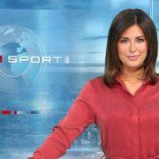 Heißer Feger! SIE ist die neue Moderatorin bei RTL (Foto)