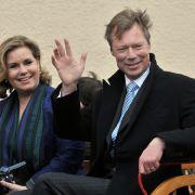 Alle Termine gestrichen! Royals in Sorge um DIESEN Verwandten (Foto)