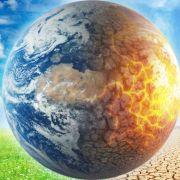 Wirbelstürme, Waldbrände und Co.! Die extremen Folgen des Klimawandels (Foto)