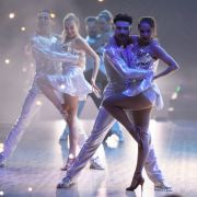 DIESE Stars tanzen heute über dasRTL-Parkett (Foto)