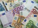Sparkassen, Privatbanken, Volksbank