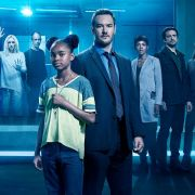 Die Wiederholung von der letzten Episode online und im TV (Foto)