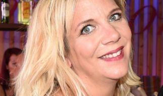 Daniela Büchners Kinder erheben jetzt schwere Vorwürfe gegen RTL. (Foto)