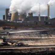 So teuer wird der Kohleausstieg für den Steuerzahler (Foto)