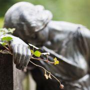 """Beliebter """"Gilmore Girls""""-Star mit 95 Jahren gestorben (Foto)"""