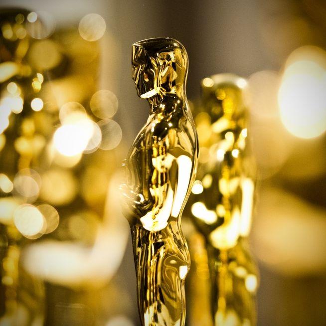 HIER sehen Sie die 92. Oscar-Verleihung live im Fernsehen (Foto)