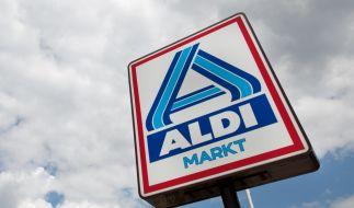 Aldi-Nord muss einen Mozzarella zurückrufen. (Foto)