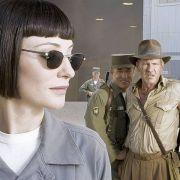 So sehen Sie den Spielfilm von Steven Spielberg als Wiederholung (Foto)