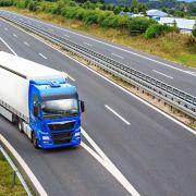 """Wiederholung von """"Die Trucker - Volle Ladung Stress"""" online und im TV (Foto)"""