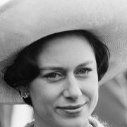 """Wiederholung von """"Prinzessin Margaret - Die royale Rebellin"""" online und im TV (Foto)"""