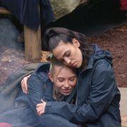 """""""Ich kann nicht mehr!"""" Tränen-Drama bei Elena Miras (Foto)"""