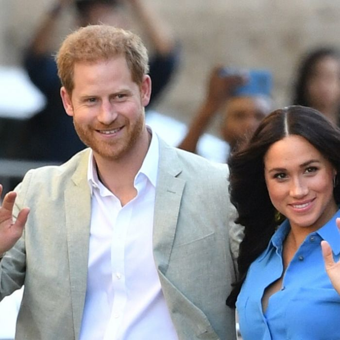 Nach Royal-Trennung! So extrem hat sich die Herzogin verändert (Foto)