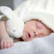 Kind kommt mit 3,2 Promille auf die Welt (Foto)