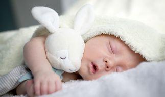 In Polen kam ein Baby mit 3,2 Promille im Blut zur Welt und starb. (Foto)