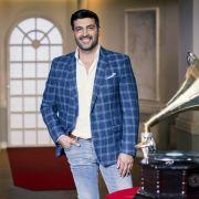 """Sükrü Pehlivan ist als """"Superhändler"""" auf RTL erfolgreich. (Foto)"""