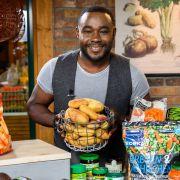"""Wiederholung von """"Wie gut sind Kartoffeln, Avocado und Gemüse aus der Dose?"""" online und im TV (Foto)"""