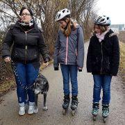 """Wiederholung von """"Leben im Obdachlosenheim"""" online und im TV (Foto)"""