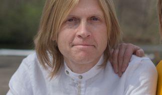 John Kelly ist seit 2001 glücklich verheiratet. (Foto)