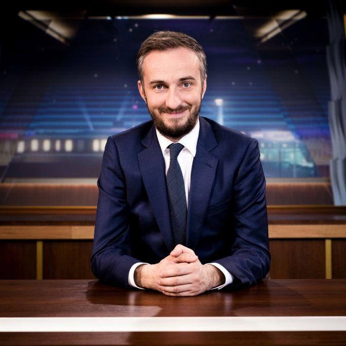 DAS sind die Tops und Flops der deutschen Late-Night-Shows (Foto)