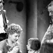 So sehen Sie den Spielfilm von Marcel Pagnol als Wiederholung (Foto)
