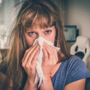 Mehr als 13.000 Influenza-Fälle! DAS müssen Sie jetzt wissen (Foto)