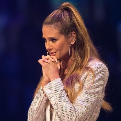 SIE möchte an Gwyneth Paltrows Vagina-Duft schnuppern (Foto)