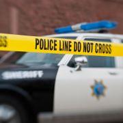 Schreckliches Blutbad! Unbekannter erschießt 2 Menschen (Foto)