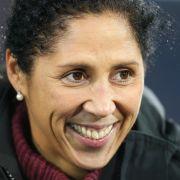 Wie lebt die Fußball-Legende nach ihrer aktiven Karriere? (Foto)