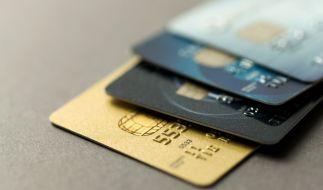 Für ein Basiskonto werden mitunter hohe Gebühren fällig. (Foto)