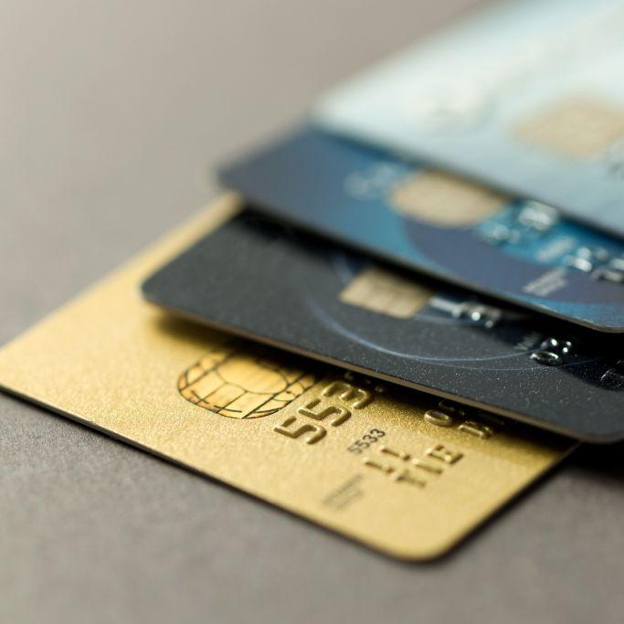 Banken-Abzocke! HIER werden Arme abgezogen (Foto)