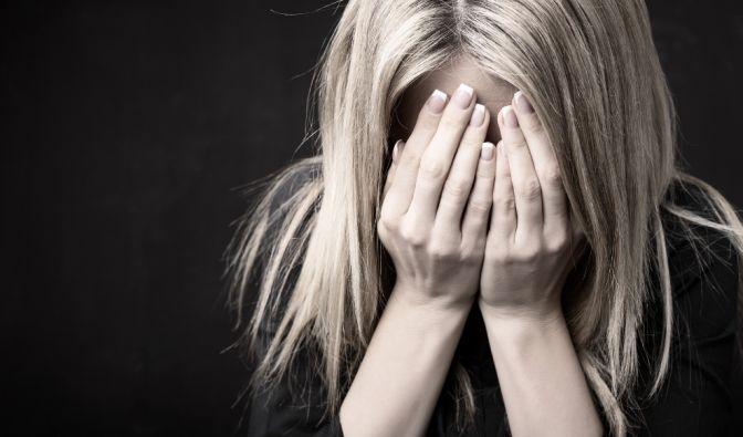 Horror-Vergewaltigung in Indien