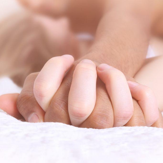 Mann zerreißt es Penis beim Prostituierten-Sex (Foto)