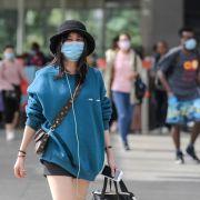 Wie gefährlich ist der Coronavirus wirklich? DAS sagen Experten (Foto)