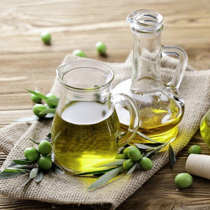Krebs-Gefahr! DIESES Olivenöl schmiert im Test so richtig ab (Foto)