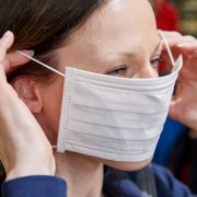 Angst vor Pandemie der Lungenkrankheit wächst! DAS sagt ein Experte (Foto)