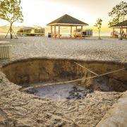 Heftiges Beben zwischen Kuba und Jamaika! Sind Urlauber in Gefahr? (Foto)