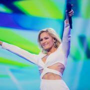 Termin-Flaute 2020! Beendet die Schlager-Queen ihre Karriere? (Foto)
