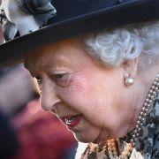 Rekord gebrochen! DIESEN Meilenstein hat die Königin jetzt im Blick (Foto)