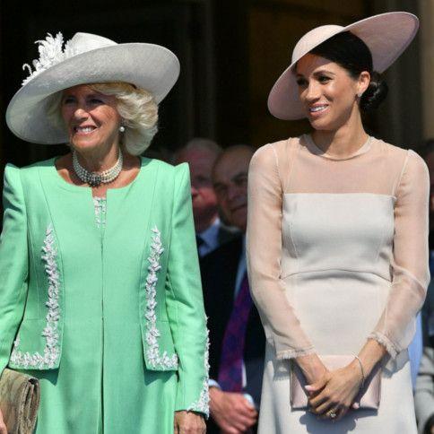 Royals am Rande der Verzweiflung! DIESE News sind schockierend (Foto)