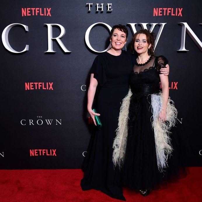 Fans geschockt! DIESER Netflix-Hit wird abgesetzt (Foto)