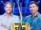 """Schlag den Star"" verpasst?"