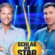 """Wiederholung von """"Lucas Cordalis vs. Paul Janke"""" online und im TV (Foto)"""